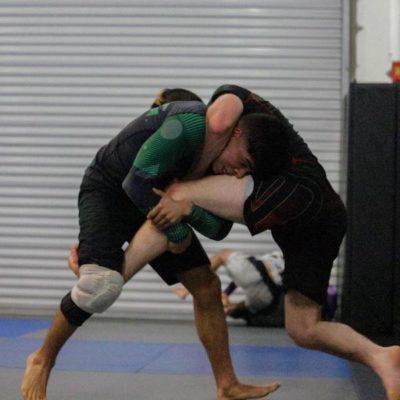 Become-More-Resilient-Through-Jiu-Jitsu-10th-Planet-Jiu-Jitsu-Orange-County