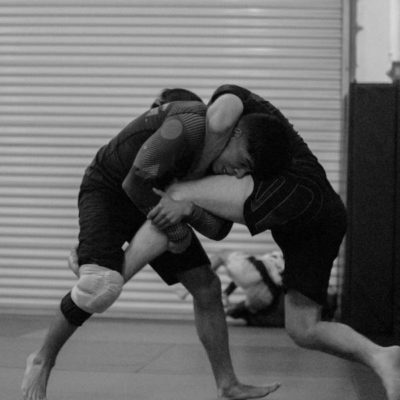 Mental-Benefits-of-Getting-Uncomfortable-10th-Planet-Jiu-Jitsu-Orange-County