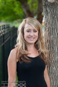 Sarah Furness