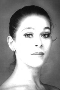 Lizanne McAdams-Graham