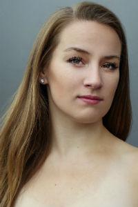 Jessica Mariner