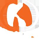 Kilian Academy Logo