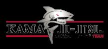 Kama Jiu-Jitsu Logo
