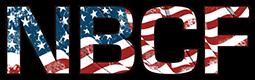 North Bend CrossFit  Logo