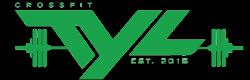 CrossFit TYL Logo