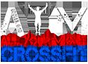 AYM CrossFit Logo