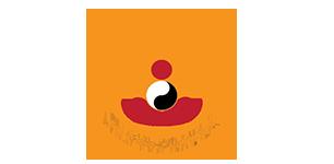Denver Shaolin Kung Fu Tai Chi Institute Logo