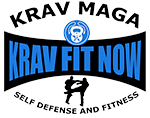 Krav Fit Now Logo