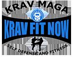 Krav Fit Now Logo