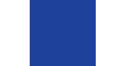 United Martial Arts of Katy Logo
