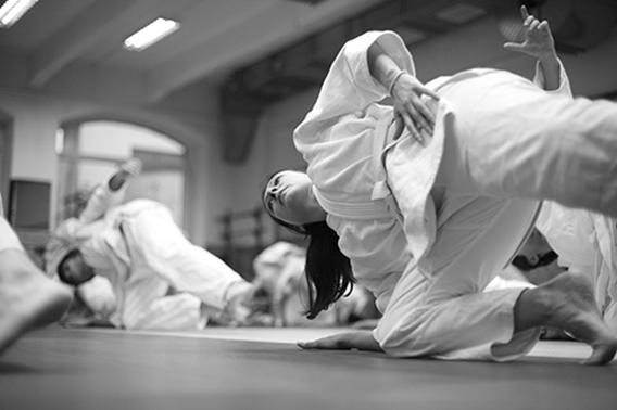 Home   United Martial Arts of Katy   Katy, Texas 77450