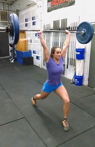 Meredith Aycock