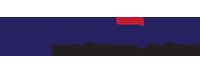 Achieve Martial Arts Logo