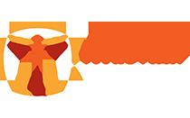 Vitruvian Fitness Logo