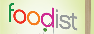 Vitruvian Fitness and the Foodist