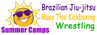 Fargo-BJJ-Wrestling-Kickboxing-kids-summercamp