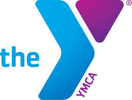 Collecting for Annual YWCA donations