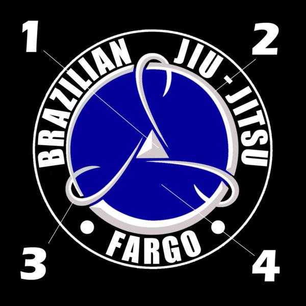 Meaning-of-Fargo-BJJ-Logo