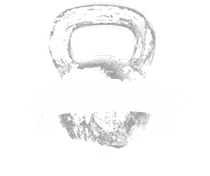 Franco Fitness