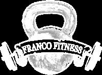 Franco Fitness Logo