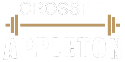 CrossFit Appleton Logo