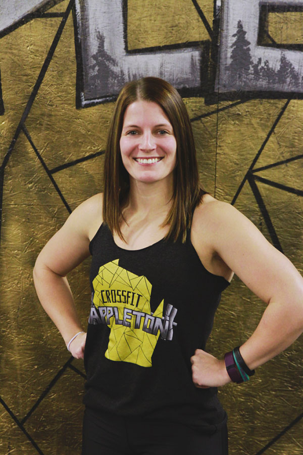 About Us | CrossFit Appleton | Appleton, WI | Do the