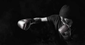 boxing_southlake
