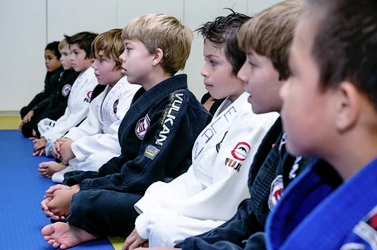 kids_martial_arts_lucky_jiujitsu