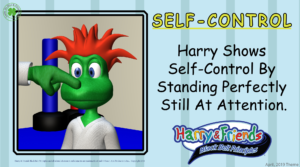 http://harryandfriends.tv/video/self-control-week-one/