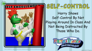 http://harryandfriends.tv/video/self-control-week-two/