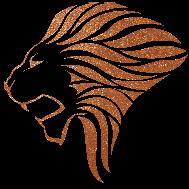 CrossFit 352 Logo