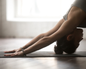 Yoga Complements Your CrossFit Training   CrossFit Soul