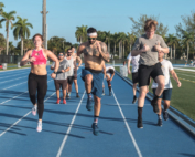 Have Fun, Stay Safe, Stay Hydrated | CrossFit Soul Miami