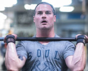 What and How of Scaling a Workout | CrossFit Soul