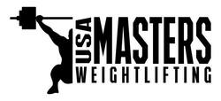 USAW Masters Nationals – March 17, 2021