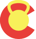CrossFit Elm Logo