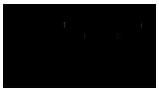 All-Star Martial Arts Logo