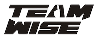 Team Wise Training Center Logo