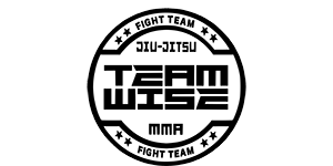 Team Wise MMA