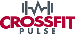 CrossFit Pulse Logo