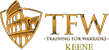Training for Warriors Keene Logo