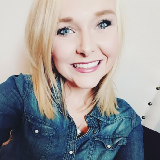Cassidy Lee