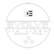 Evolve Training Center Logo