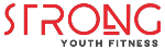 Strong Youth Fitness Logo