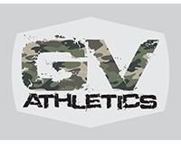 GV CrossFit Logo