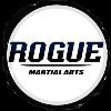 Rogue Martial Arts Logo