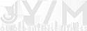 The Jyim Logo