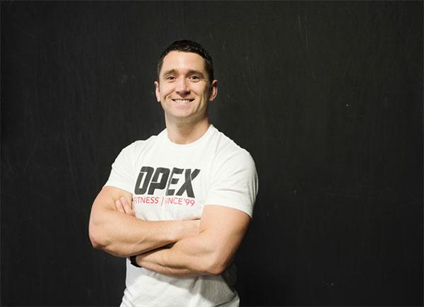 Ryan Avery