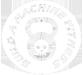 Build a Machine Fitness Logo