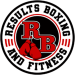 Results Boxing & Fitness Logo